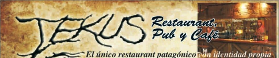 Jekus Restaurant