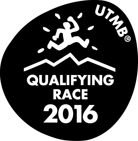 UTMB Qualifying