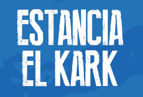 Estacia el Kark