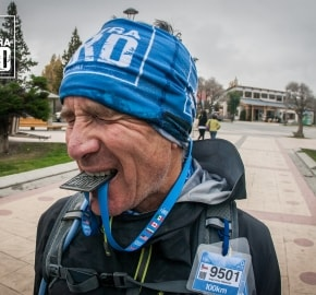 Ultima Esperanza, Patagonia, Chile, Ultra Trail Running, Ultra Fiord 2015, Angel Omar