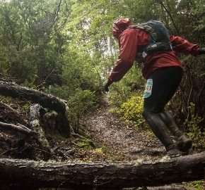 Ultima Esperanza, Patagonia, Chile, Ultra Trail Running, Ultra Fiord 2015