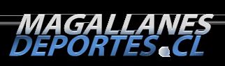 Magallanes Deportes
