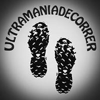 UltraMania de Corredor