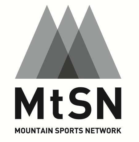 Mountain Sports Network