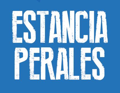 Estancia Perales
