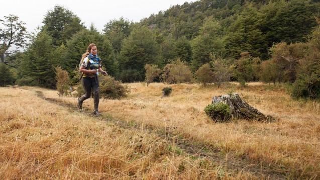 Patagonia, Chile; Ultra Fiord 2015; Ultra Trail Running; Ariela Cardenas