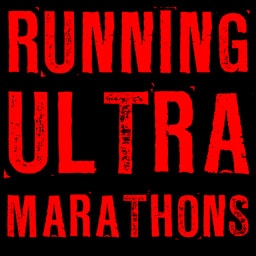 Running Ultra Marathons