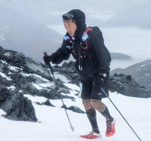 Rafael Lim Facebook Ultra Fiord 2015 Patagonia Chile