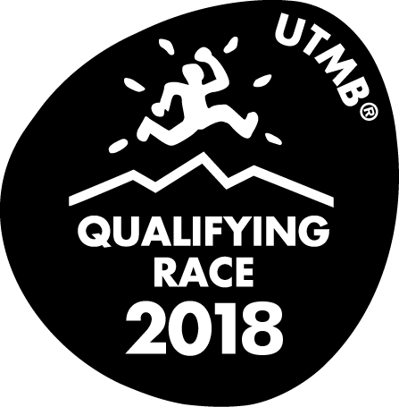 UTMB Qualifying 2018 Ultra Fiord