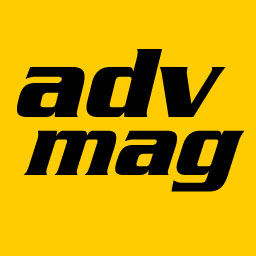 Adv Mag