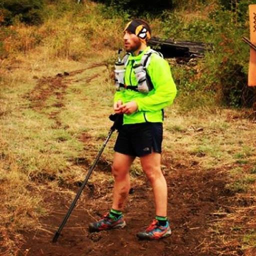 Emmanuel Acuña Facebook Ultra Fiord 2015 Patagonia Chile