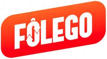 Programa Folego Logo