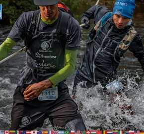 utf1904feve5497FB; Ultra Trail Running in Patagonia, Chile; Ultra Fiord Fifth Edition 2019; Torres del Paine; Última Esperanza; Puerto Natales; Patagonia Running Ultra Trail; Fernando Vega