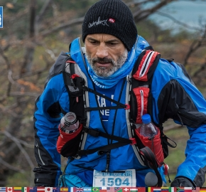 utf1904lues68FB; Ultra Trail Running in Patagonia, Chile; Ultra Fiord Fifth Edition 2019; Torres del Paine; Última Esperanza; Puerto Natales; Patagonia Running Ultra Trail; Luis Espinoza