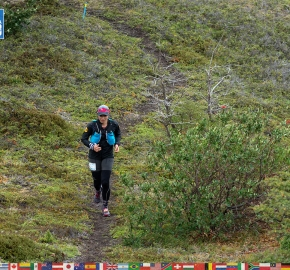 utf1904lues78FB; Ultra Trail Running in Patagonia, Chile; Ultra Fiord Fifth Edition 2019; Torres del Paine; Última Esperanza; Puerto Natales; Patagonia Running Ultra Trail; Luis Espinoza