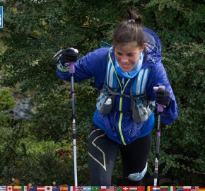utf1904lues94FB; Ultra Trail Running in Patagonia, Chile; Ultra Fiord Fifth Edition 2019; Torres del Paine; Última Esperanza; Puerto Natales; Patagonia Running Ultra Trail; Luis Espinoza