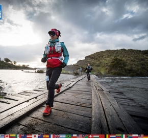 utf1904waal5234FB; Ultra Trail Running in Patagonia, Chile; Ultra Fiord Fifth Edition 2019; Torres del Paine; Última Esperanza; Puerto Natales; Patagonia Running Ultra Trail; Walter Alvial