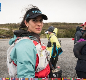 utf1904waal5391FB; Ultra Trail Running in Patagonia, Chile; Ultra Fiord Fifth Edition 2019; Torres del Paine; Última Esperanza; Puerto Natales; Patagonia Running Ultra Trail; Walter Alvial