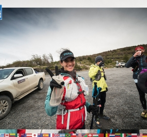 utf1904waal5395FB; Ultra Trail Running in Patagonia, Chile; Ultra Fiord Fifth Edition 2019; Torres del Paine; Última Esperanza; Puerto Natales; Patagonia Running Ultra Trail; Walter Alvial