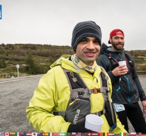 utf1904waal5397FB; Ultra Trail Running in Patagonia, Chile; Ultra Fiord Fifth Edition 2019; Torres del Paine; Última Esperanza; Puerto Natales; Patagonia Running Ultra Trail; Walter Alvial