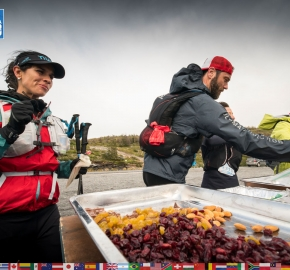 utf1904waal5402FB; Ultra Trail Running in Patagonia, Chile; Ultra Fiord Fifth Edition 2019; Torres del Paine; Última Esperanza; Puerto Natales; Patagonia Running Ultra Trail; Walter Alvial