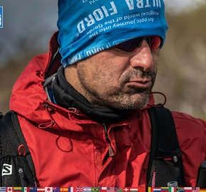 utf1904waal5474FB; Ultra Trail Running in Patagonia, Chile; Ultra Fiord Fifth Edition 2019; Torres del Paine; Última Esperanza; Puerto Natales; Patagonia Running Ultra Trail; Walter Alvial