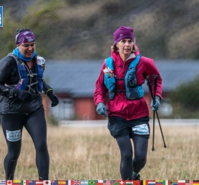 utf1904waal5544FB; Ultra Trail Running in Patagonia, Chile; Ultra Fiord Fifth Edition 2019; Torres del Paine; Última Esperanza; Puerto Natales; Patagonia Running Ultra Trail; Walter Alvial