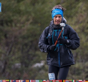 utf1904waal5551FB; Ultra Trail Running in Patagonia, Chile; Ultra Fiord Fifth Edition 2019; Torres del Paine; Última Esperanza; Puerto Natales; Patagonia Running Ultra Trail; Walter Alvial