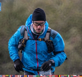 utf1904waal5559FB; Ultra Trail Running in Patagonia, Chile; Ultra Fiord Fifth Edition 2019; Torres del Paine; Última Esperanza; Puerto Natales; Patagonia Running Ultra Trail; Walter Alvial