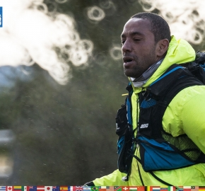 utf1904waal5632FB; Ultra Trail Running in Patagonia, Chile; Ultra Fiord Fifth Edition 2019; Torres del Paine; Última Esperanza; Puerto Natales; Patagonia Running Ultra Trail; Walter Alvial