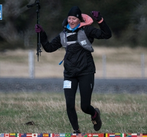 utf1904waal5668FB; Ultra Trail Running in Patagonia, Chile; Ultra Fiord Fifth Edition 2019; Torres del Paine; Última Esperanza; Puerto Natales; Patagonia Running Ultra Trail; Walter Alvial