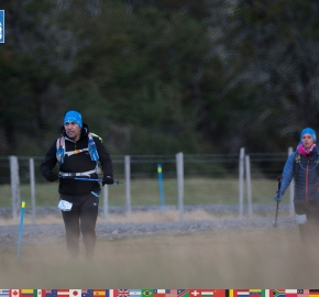 utf1904waal5686FB; Ultra Trail Running in Patagonia, Chile; Ultra Fiord Fifth Edition 2019; Torres del Paine; Última Esperanza; Puerto Natales; Patagonia Running Ultra Trail; Walter Alvial