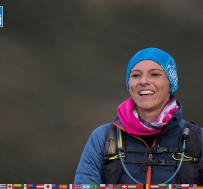 utf1904waal5704FB; Ultra Trail Running in Patagonia, Chile; Ultra Fiord Fifth Edition 2019; Torres del Paine; Última Esperanza; Puerto Natales; Patagonia Running Ultra Trail; Walter Alvial