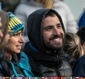 utf1904waal5734FB; Ultra Trail Running in Patagonia, Chile; Ultra Fiord Fifth Edition 2019; Torres del Paine; Última Esperanza; Puerto Natales; Patagonia Running Ultra Trail; Walter Alvial