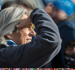 utf1904waal5747FB; Ultra Trail Running in Patagonia, Chile; Ultra Fiord Fifth Edition 2019; Torres del Paine; Última Esperanza; Puerto Natales; Patagonia Running Ultra Trail; Walter Alvial