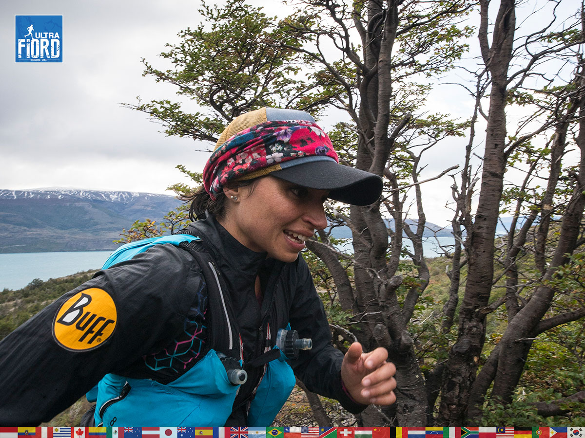 utf1904waal5319FB; Ultra Trail Running in Patagonia, Chile; Ultra Fiord Fifth Edition 2019; Torres del Paine; Última Esperanza; Puerto Natales; Patagonia Running Ultra Trail; Walter Alvial
