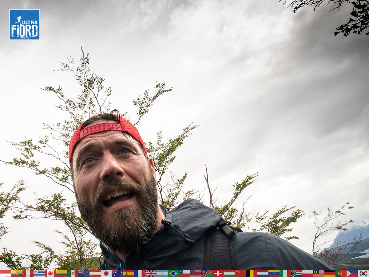 utf1904waal5373FB; Ultra Trail Running in Patagonia, Chile; Ultra Fiord Fifth Edition 2019; Torres del Paine; Última Esperanza; Puerto Natales; Patagonia Running Ultra Trail; Walter Alvial