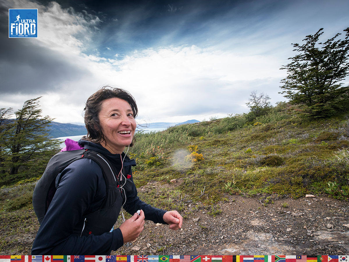utf1904waal5378FB; Ultra Trail Running in Patagonia, Chile; Ultra Fiord Fifth Edition 2019; Torres del Paine; Última Esperanza; Puerto Natales; Patagonia Running Ultra Trail; Walter Alvial