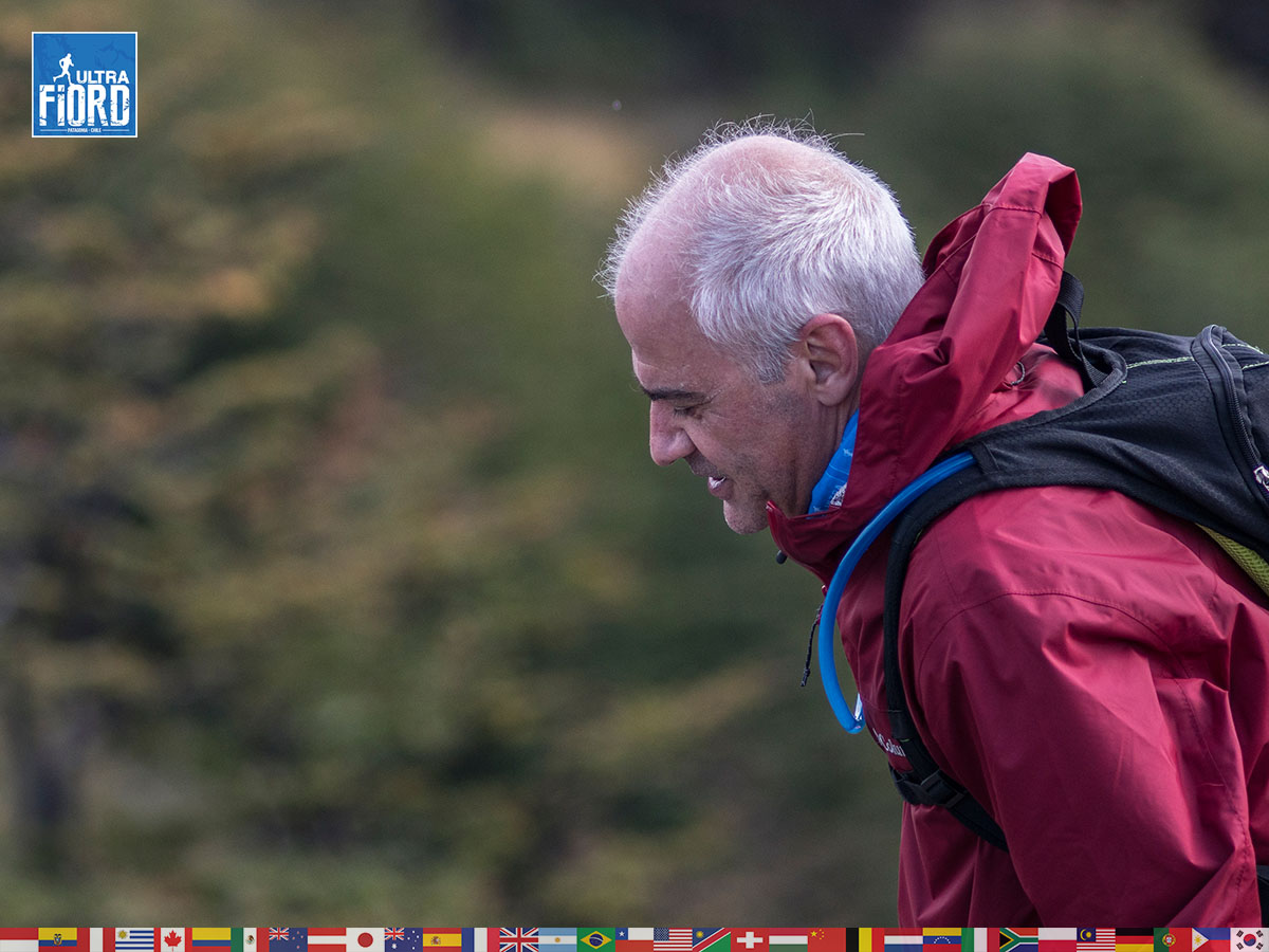 utf1904waal5459FB; Ultra Trail Running in Patagonia, Chile; Ultra Fiord Fifth Edition 2019; Torres del Paine; Última Esperanza; Puerto Natales; Patagonia Running Ultra Trail; Walter Alvial