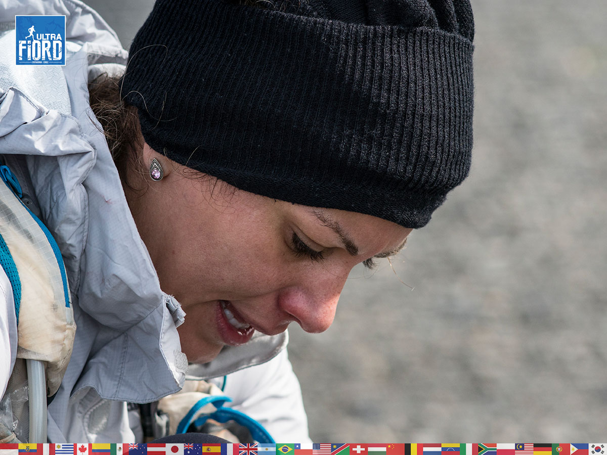 utf1904waal5483FB; Ultra Trail Running in Patagonia, Chile; Ultra Fiord Fifth Edition 2019; Torres del Paine; Última Esperanza; Puerto Natales; Patagonia Running Ultra Trail; Walter Alvial