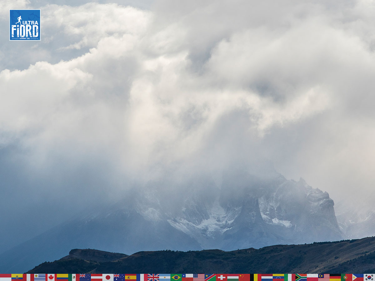 utf1904waal5485FB; Ultra Trail Running in Patagonia, Chile; Ultra Fiord Fifth Edition 2019; Torres del Paine; Última Esperanza; Puerto Natales; Patagonia Running Ultra Trail; Walter Alvial