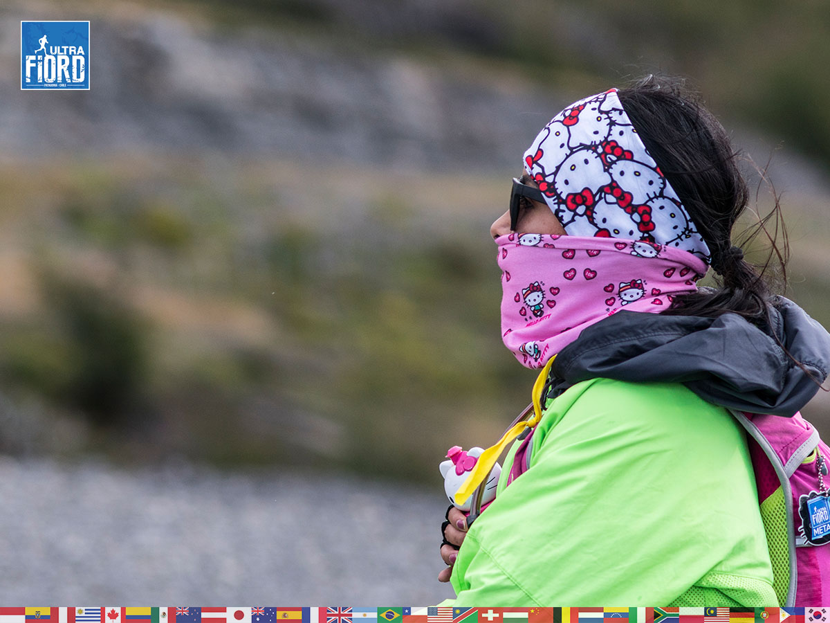 utf1904waal5501FB; Ultra Trail Running in Patagonia, Chile; Ultra Fiord Fifth Edition 2019; Torres del Paine; Última Esperanza; Puerto Natales; Patagonia Running Ultra Trail; Walter Alvial