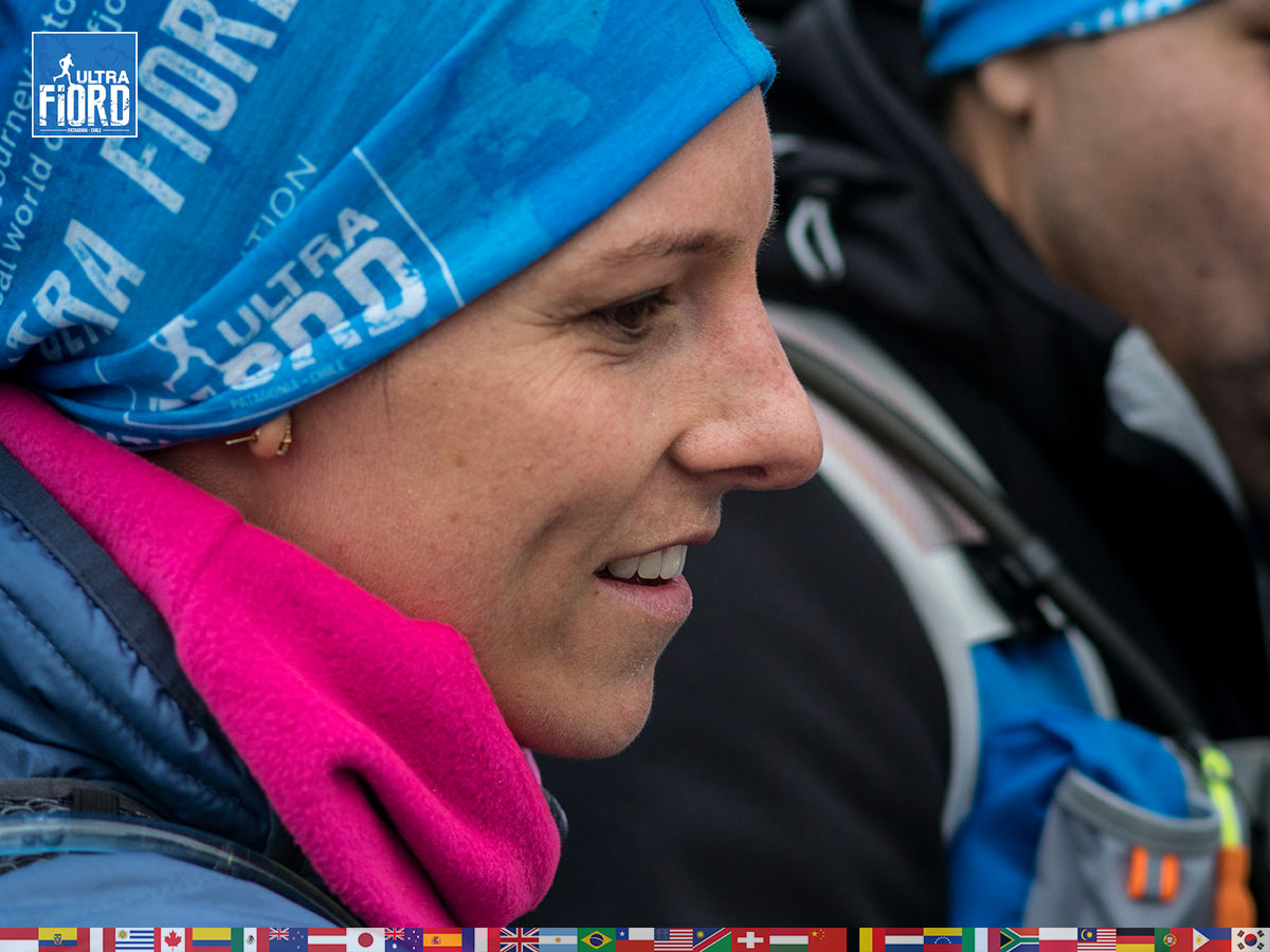 utf1904waal5515FB; Ultra Trail Running in Patagonia, Chile; Ultra Fiord Fifth Edition 2019; Torres del Paine; Última Esperanza; Puerto Natales; Patagonia Running Ultra Trail; Walter Alvial