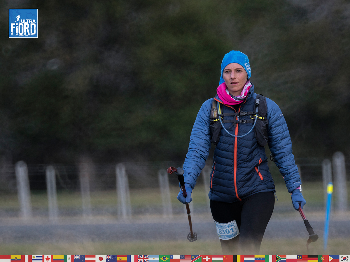 utf1904waal5698FB; Ultra Trail Running in Patagonia, Chile; Ultra Fiord Fifth Edition 2019; Torres del Paine; Última Esperanza; Puerto Natales; Patagonia Running Ultra Trail; Walter Alvial
