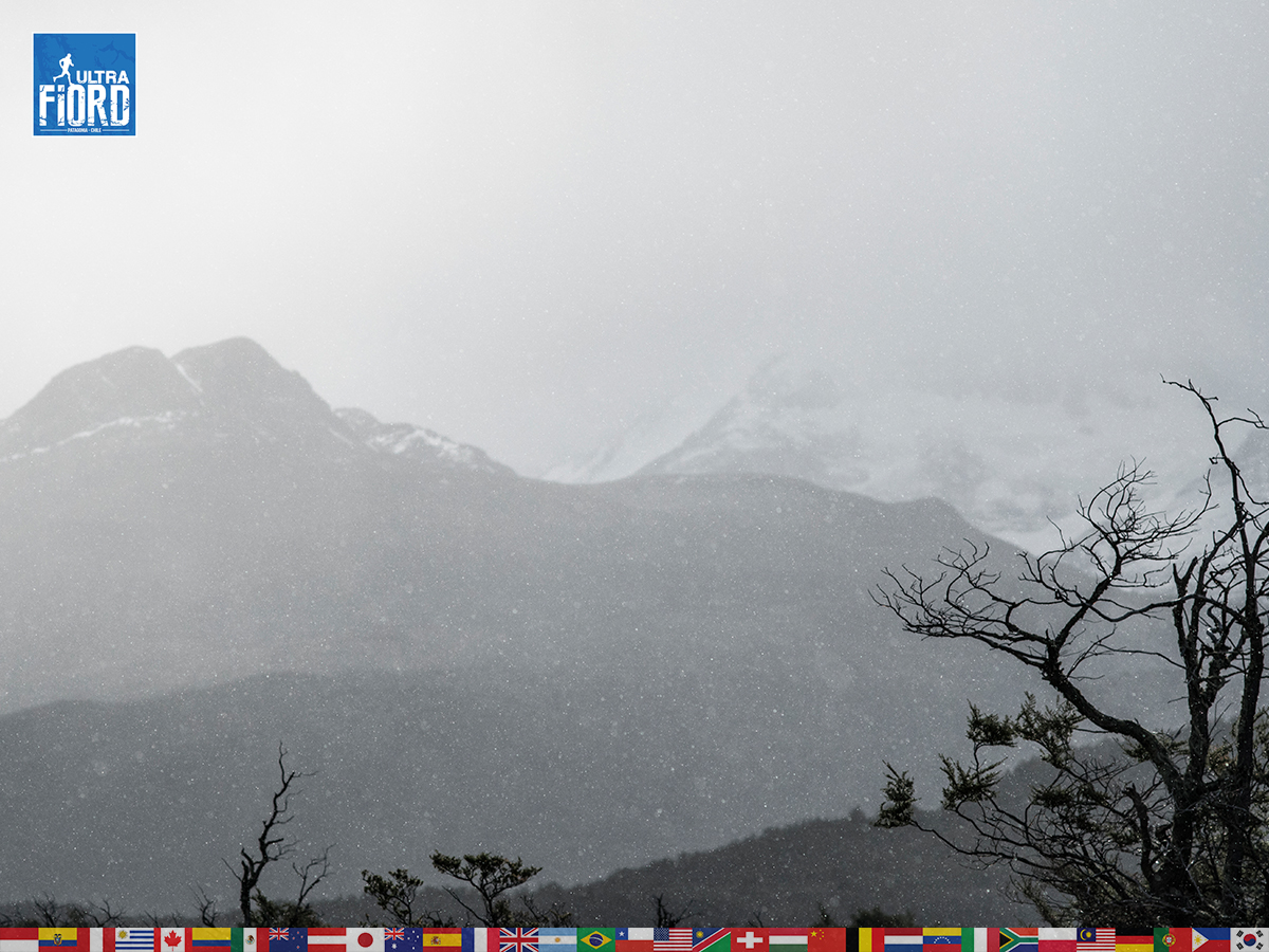 utf1904waal5803FB; Ultra Trail Running in Patagonia, Chile; Ultra Fiord Fifth Edition 2019; Torres del Paine; Última Esperanza; Puerto Natales; Patagonia Running Ultra Trail; Walter Alvial