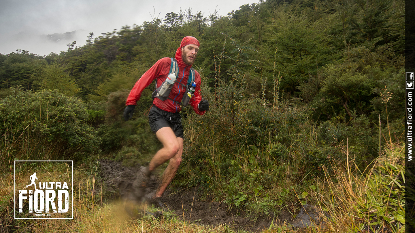 Ultima Esperanza, Patagonia, Chile, Ultra Trail Running, Ultra Fiord 2015, Matt Maynard