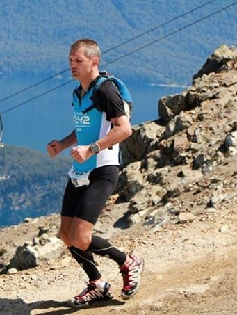 Harry Thomas Facebook Ultra Fiord 2015 Patagonia Chile