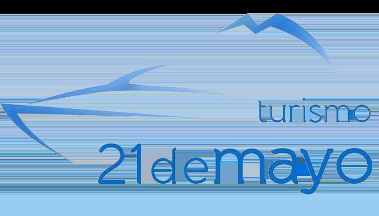Turismo 21 de Mayo