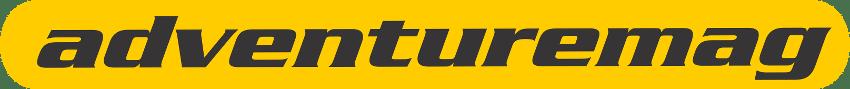 Adventure Mag Logo