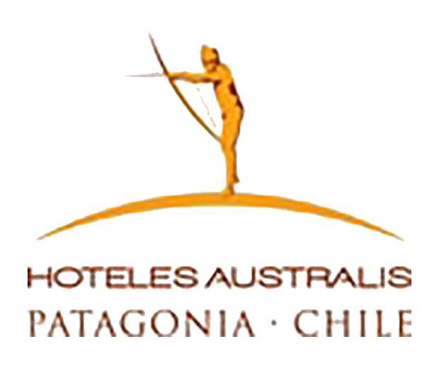 Hotel Australis